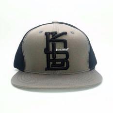 Harga topi distro trucker hat