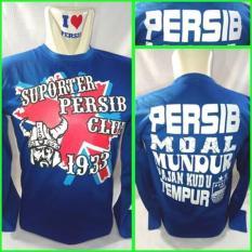 BKSPC - Kaos PERSIB Maung Bandung 1933 - Pria dan wanita . Source · Kaos Baju