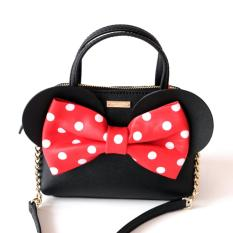 Kate Spade Minnie Mouse Minnie Maise