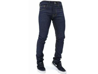 KF Celana Jeans Denim - Biru Dongker