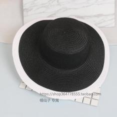 360dsc Topi Baseball Untuk Luar Ruangan Musim Panas Kasual Pria Source · 360DSC MODE OLAHRAGA Best Quality Product Source Korea Fashion Style dilipat musim ...