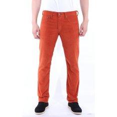 Levi's 511 Slim Fit - Picante R S W Cord