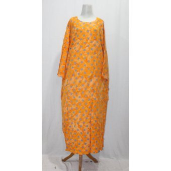 Longdres Jumbo Batik Cap RLD005-06D