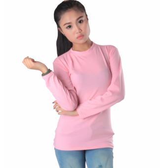 Manset yovis - Pink