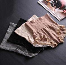 Munafie Slim Pant Celana Korset 75 Gram Grade A Buy 1 Get 1 Free ( Random Color )