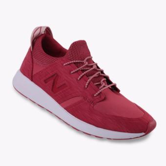 Harga Puma Kaos Olahraga Fun Sp 83218121 ... Source · New Balance 420 Women's