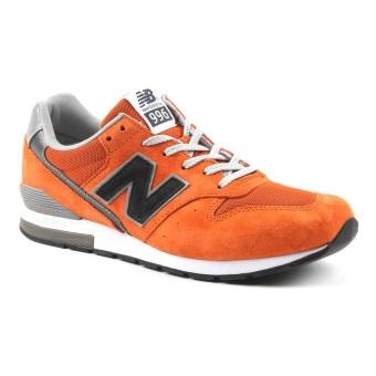 New Balance 996 Revlite MRL996BO Orange