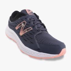 New Balance Comfort Ride 420 Women's Running Shoes - Navy