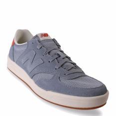 Sepatu April co Hargadiskon id 2019 Harga New Taiwan Daftar Balance Lq34Aj5R