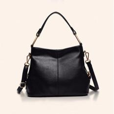 New Pop Fesyen Perangai Bag (Nombor:206) - Intl