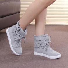 New shoes, shoes, shoes, shoes, short boots, women's shoes - intl
