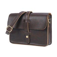 New Women's Handbag Women's All-match Vintage Style Shoulder Bag Messenger Bag Mini Small Versatile Bag