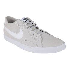 NikeEastham Sneakers - Grey/White