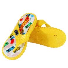 ... Sandal Jepit Anak Perempuan Yumeida B 21 G Merah Size 28 Daftar Source Ofashion Sandal