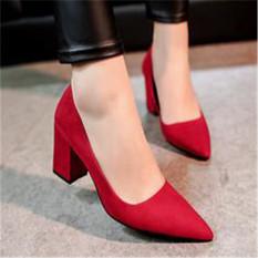 Buy & Sell Cheapest KITTENS Best Quality Product Deals Sepatu Wanita Kitten Heels .
