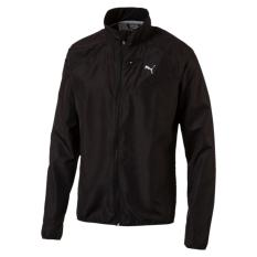 Puma Jacket Core Run Jacket - 51501801 - Hitam