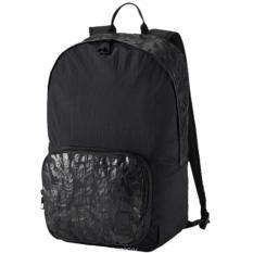Puma tas ransel backpack - 07461605 - hitam
