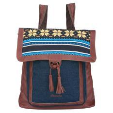 015 Tas Handle Bag Bisa Selempang Casual Wanita Source · Raindoz Tas Hand .