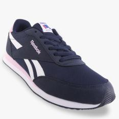 Reebok Classic Jogger SE Women's Lifestyle Shoes - Navy