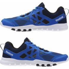 Reebok Sublite Train 4.0 Sepatu Lari Pria - BD5923