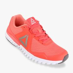 Reebok Twistform Blaze 3.0 Women's Running Shoes - Pink
