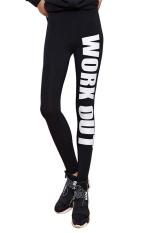 LALANG latihan legging celana pendek olahraga peregangan kebugaran 56#. Source · kebugaran celana ketat