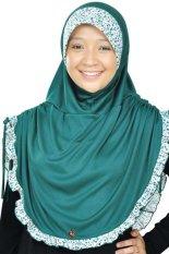 Jual Baju Muslim Wanita Saqina Terbaru | Lazada.co.id