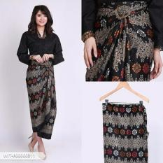 Yukiana Long Source · Long Skirt Multicolor Source SB Collection Rok Lilit Gracia .