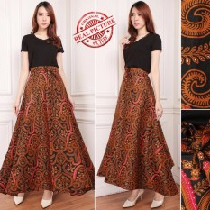 Buy & Sell Cheapest KAYLIE Best Quality Product Deals Indonesian Source · SB Collection Rok Payung
