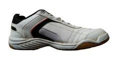 Sepatu Badminton Eagle Winstar