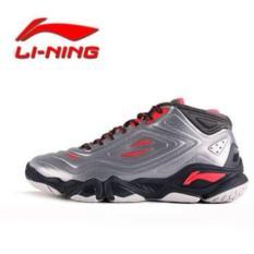 Sepatu Badminton Li-ning AYAJ 053 (Original)