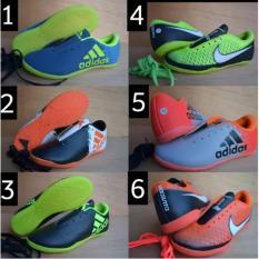 Sepatu Bola Anak . Sepatu Football. Sepatu Futsal Anak.