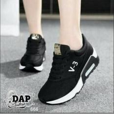 sepatu wanita airmax v-3