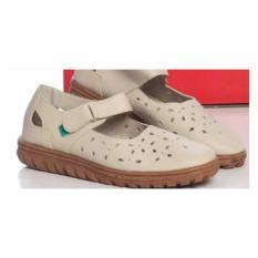 sepatu wanita france terbaru