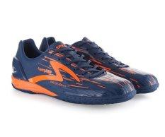 Jual Sepatu Bola Pria Termurah | Lazada.co.id