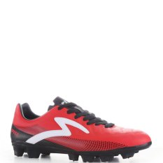 Specs Cherokke FG Emperor Red/Black/White