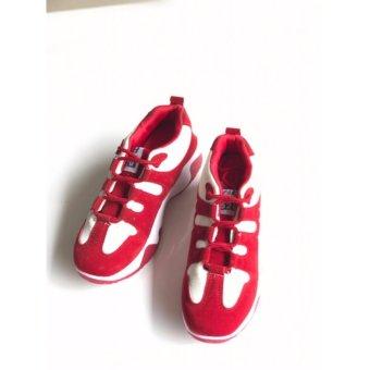 sport 179 red