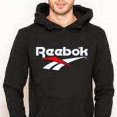 reebok jumper. switer reebok-jaket reebok-tshirt hoodie jumper reebok hitam