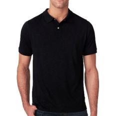 Sz Graphics / Polo Shirt / T Shirt Polo Pria / Kaos Polo Pria / T Shirt Fashion Pria / T Shirt Polo Pria Kaos Polo Pria Kaos T Shirt Polo Shirt Pria -Hitam