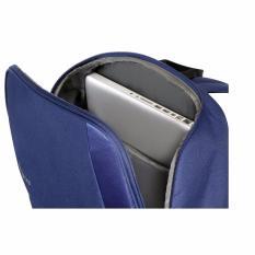 TARGUS Tas Laptop / Notebook Dynamic Backpack ( Navy )