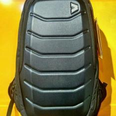 Tas backpack Kalibre Predator 07