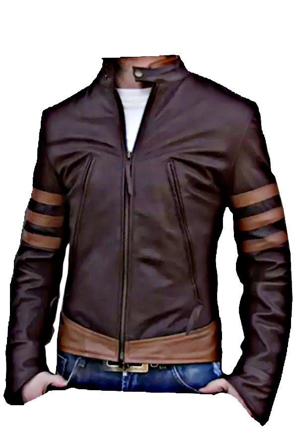 jaket kulit 4