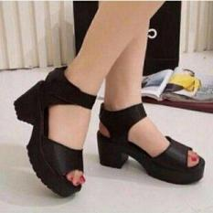 WEDGES DC