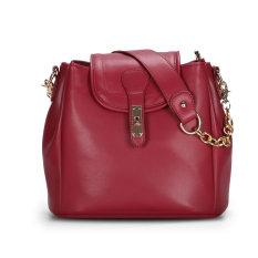 Women's Medium Hot Sale Bucket Shoulder Bag (Intl)