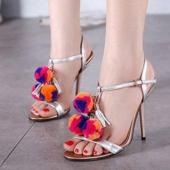 printemps hommes avec harga nouvelles chaussures chaussures basses des souliers avec hommes e1f727