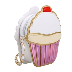 Sophie Paris Lus Beathag Bag ...