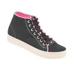 Zeintin Sepatu Wanita AX103 - Hitam