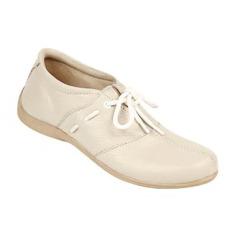 Zeintin Sepatu Wanita AX39 - Cream