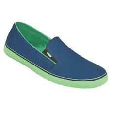 Zeintin Sepatu Wanita AX90 - Navy