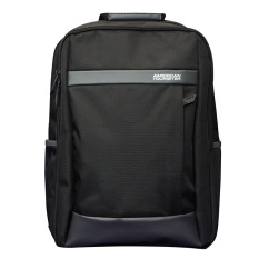 American Tourister Kamden Backpack - Black
